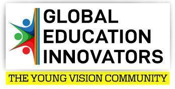 Global Education Innovators - The Young Vision Premium Community of Educators, Students & Parents